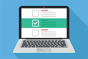 Billings Clinic My Health eNews - Health Assessments