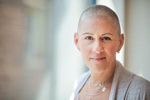 HIPEC Chemotherapy