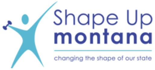 Shape Up Montana