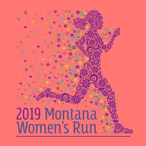 Montana Women's Run 2019