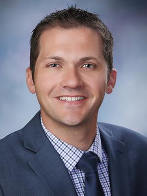 Billings Clinic Dermatologist and Mohs Surgeon Jake Fagan, MD