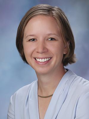 Billings Clinic Dermatologist Diana Norton, MD