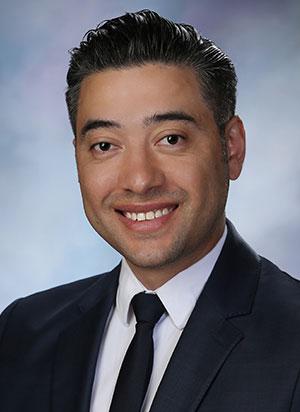 Carlos Silva, MD - Billings Clinic Cancer Center Doctor