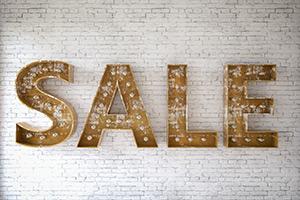 Billings Clinic Optical Shop Sale