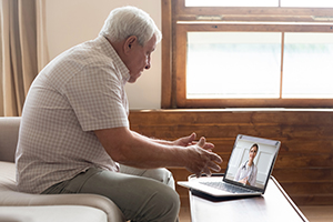 Billings Clinic Virtual Care