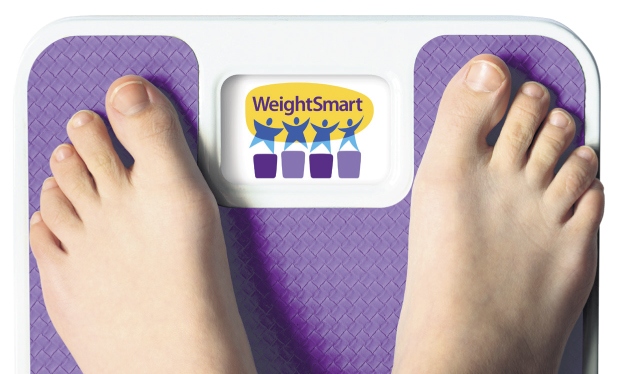 Billings Clinic WeightSmart Program for Medical Weight Management